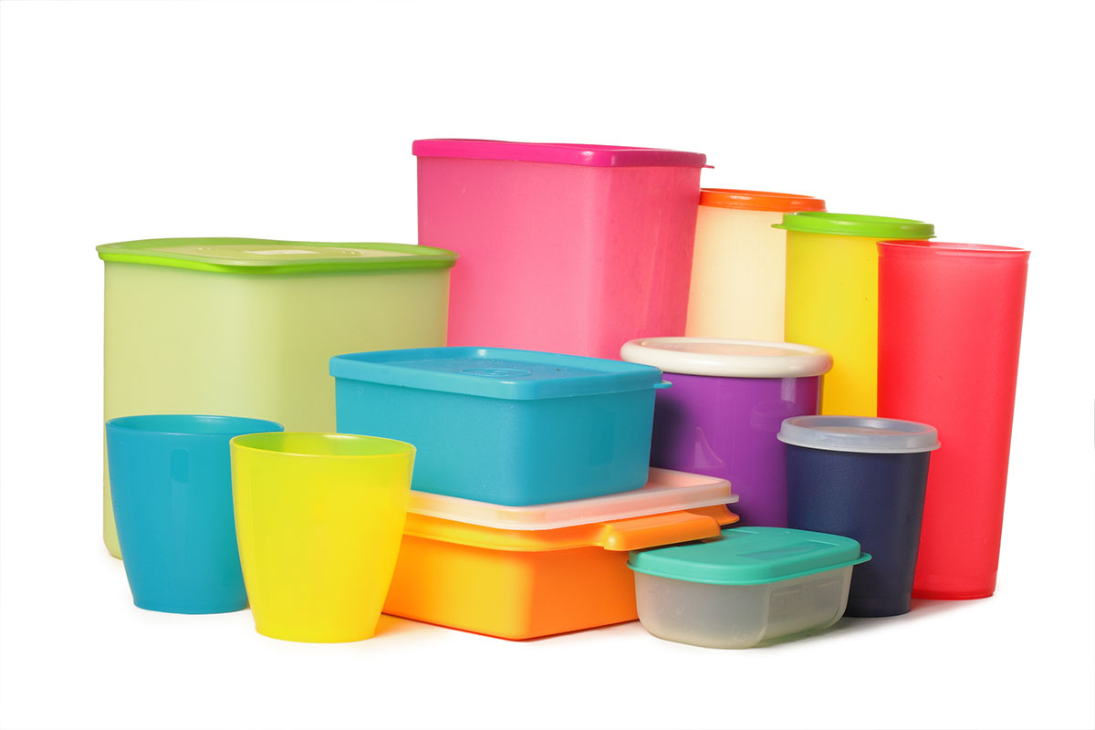 JEG-Plastics-Colorants-14