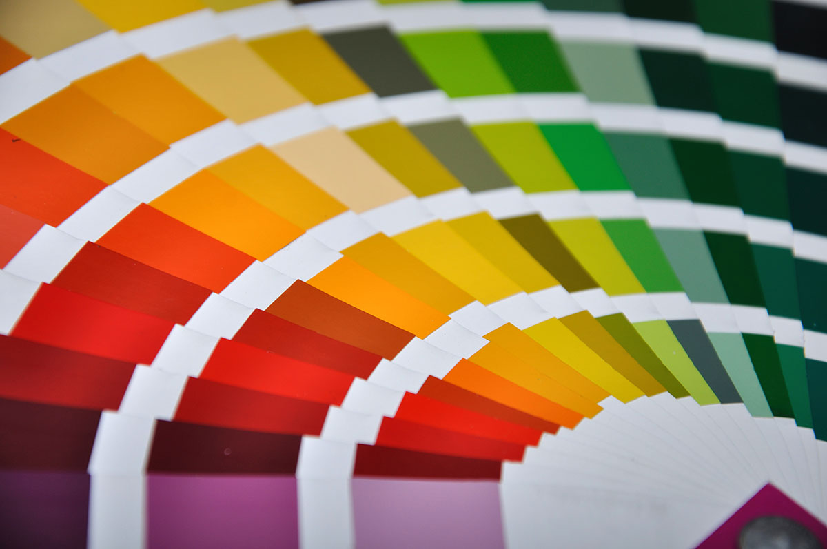 JEG Plastics Color supplier Colorant supplier